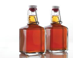 DIY Spiced Rum