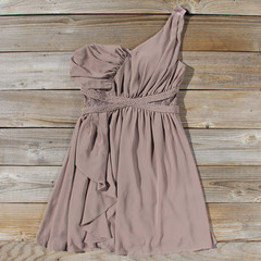 Sedona_lace_dress_medium