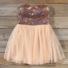 tinsel_party_dress_medium
