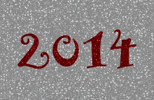2014 image
