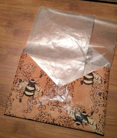 Fabric Envelope 3 Edited