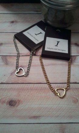 One Love Bracelet