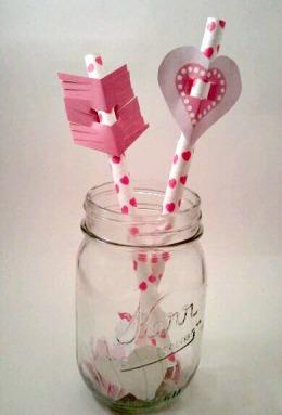 Valentines Straws 1 Edited