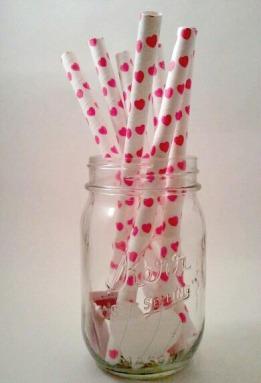 Valentines Straws Edited